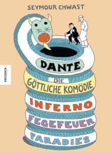 dante_goettliche_komoedie_c_02
