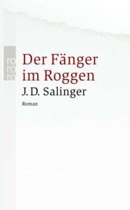 Cover_Salinger_Fänger_im_Roggen
