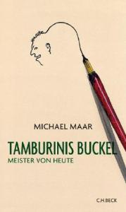 Tamburinis-Buckel-9783406666933_xxl
