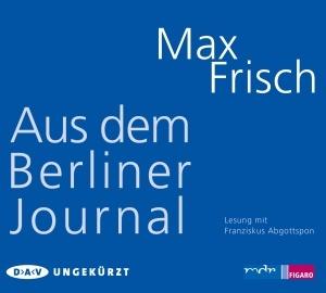 aus-dem-berliner-journal-frisch-max_978-3-86231-419-5