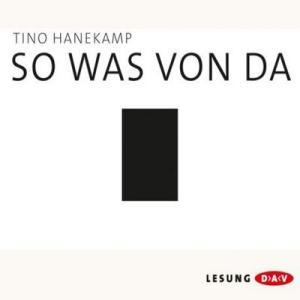 so_was_von_da