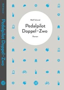 PEDALPILOT-COVER-Finale1-425x595
