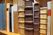 Bücher bei Felix Jud 2