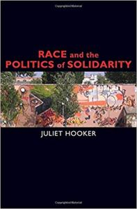 Race and the Politics of Solidarity hooker