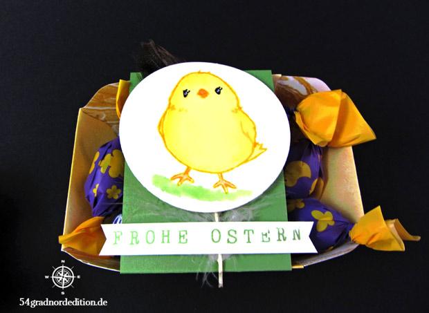 Oster-Nest-So-süß-1-WZ-März-2016