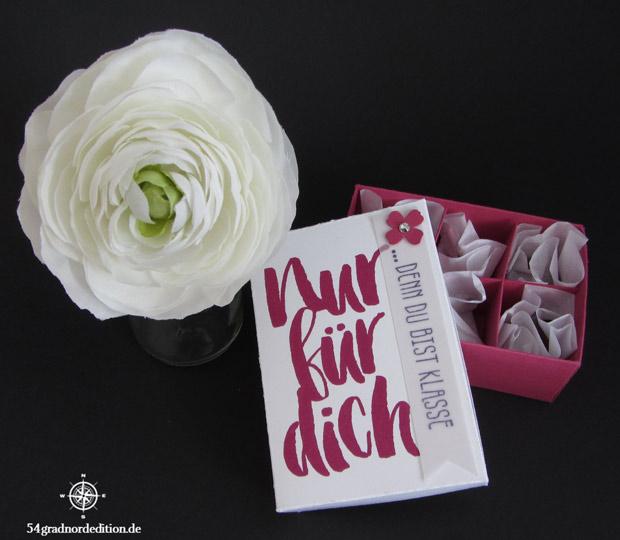 Pralinen-Schachtel-Blumen-für-dich-1-WZ-März-2016