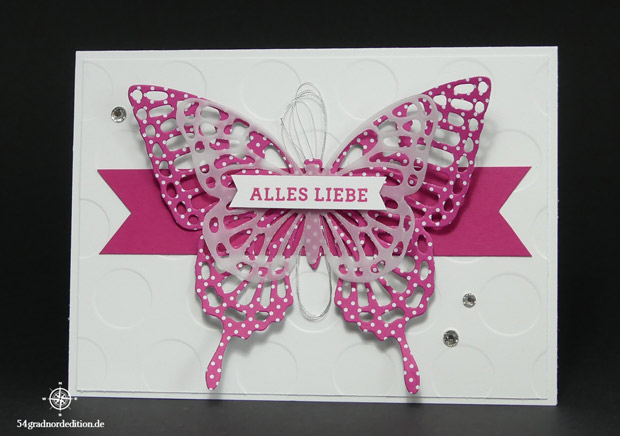 Geburtstagskarte-Alles-Liebe-mit-Schmetterling-Juli-2016-1-WZ