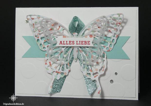 Geburtstagskarte-Alles-Liebe-mit-Schmetterling-Juli-2016-2-WZ