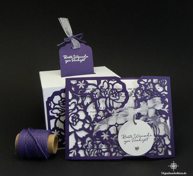 geschenkbox-florale-fantasie-september-2016-2-wz