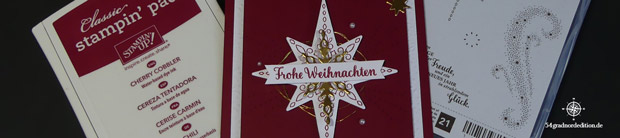 kreativ-workshop-weihnachten-2016-header-wz