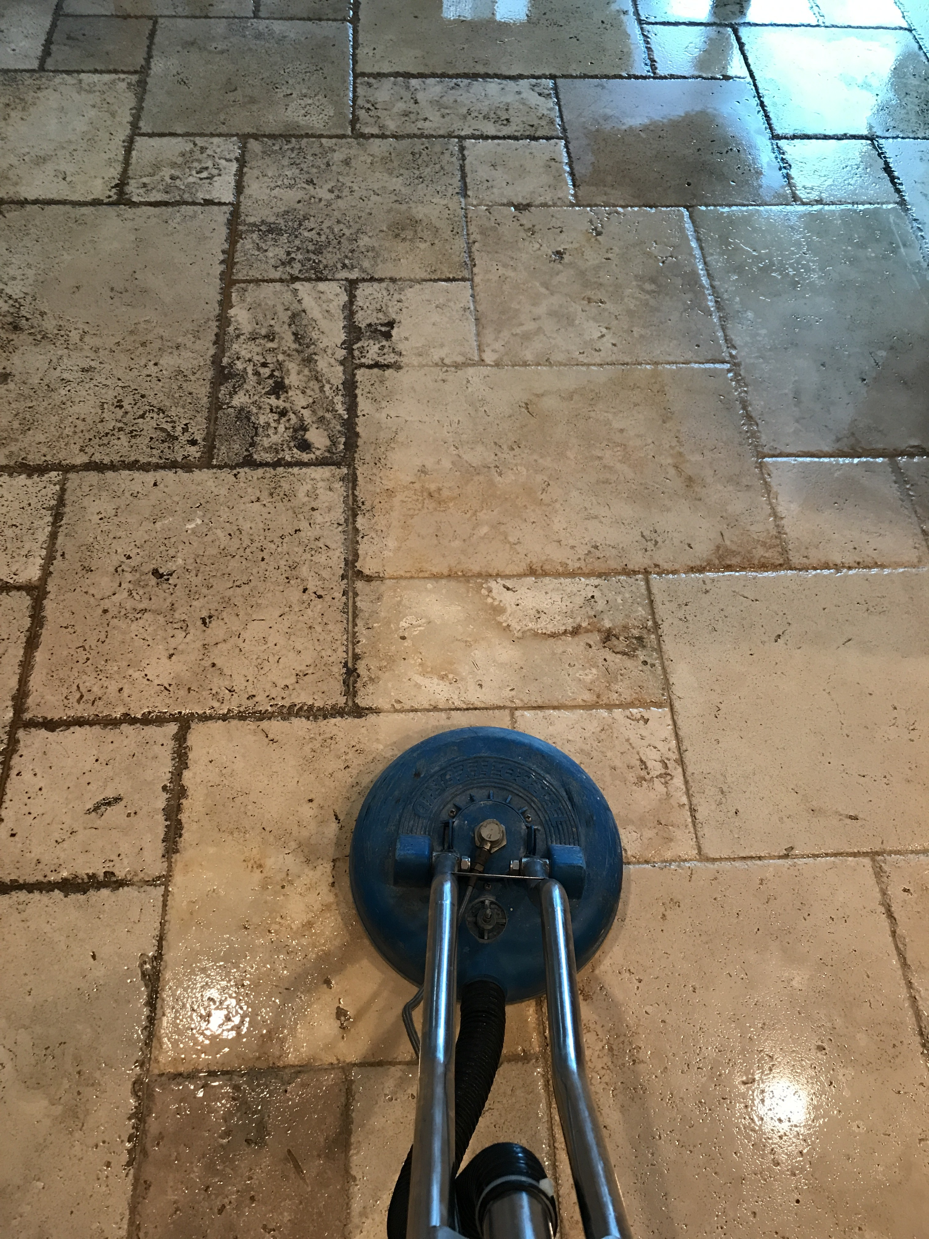 photo-of-travertine-cleaning
