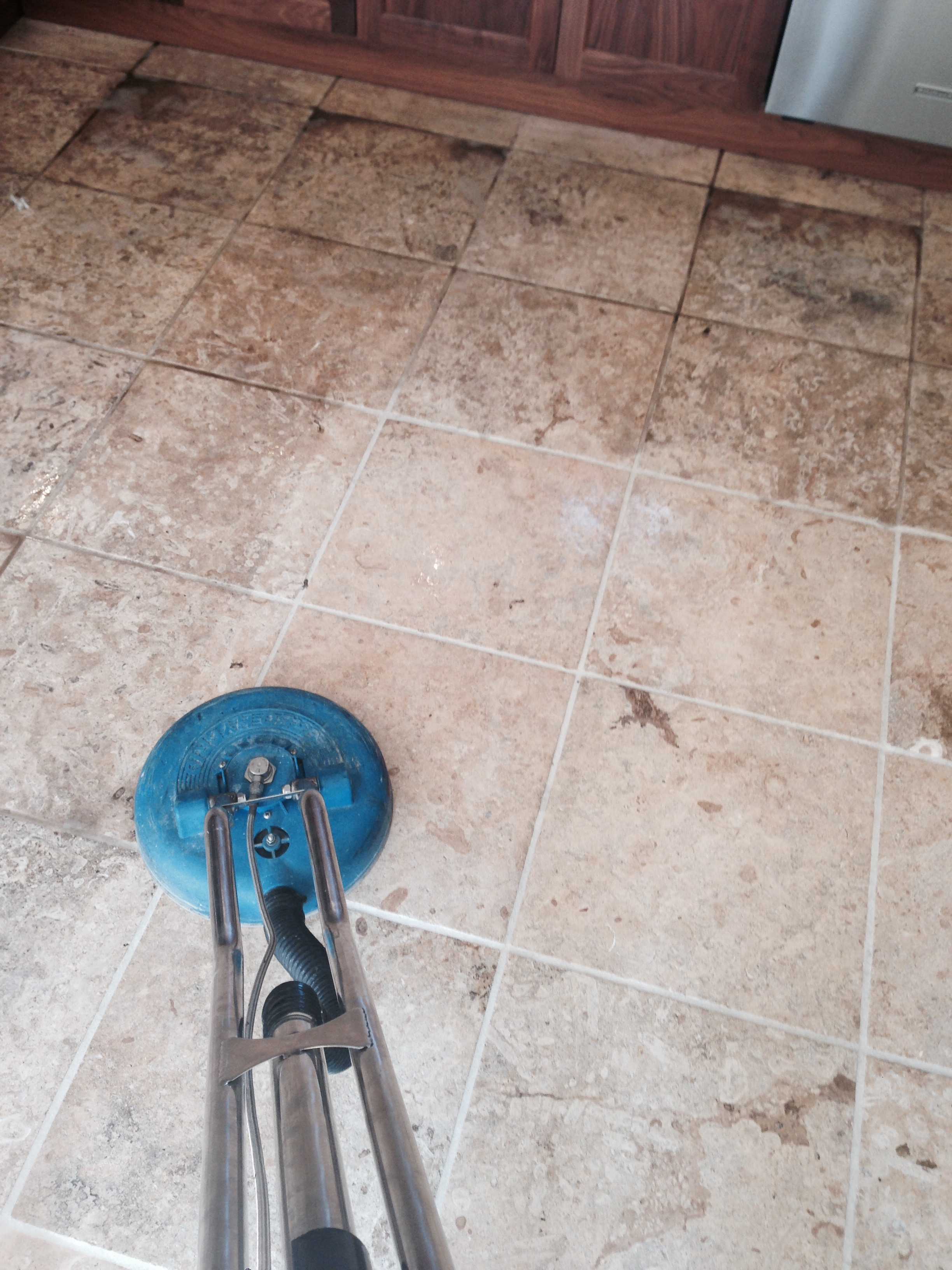 photo-of-stone-cleaning