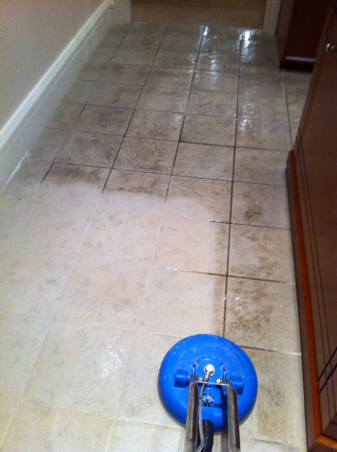 photo-of-tile-and-grout-cleaning