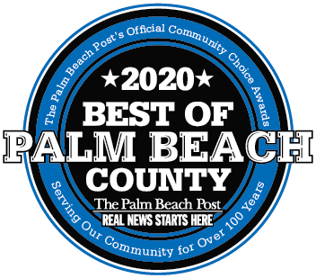 best-carpet-cleaning-palm-beach