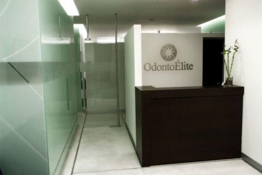 Odontoélite, un referente para el diseño de clínicas odontológicas