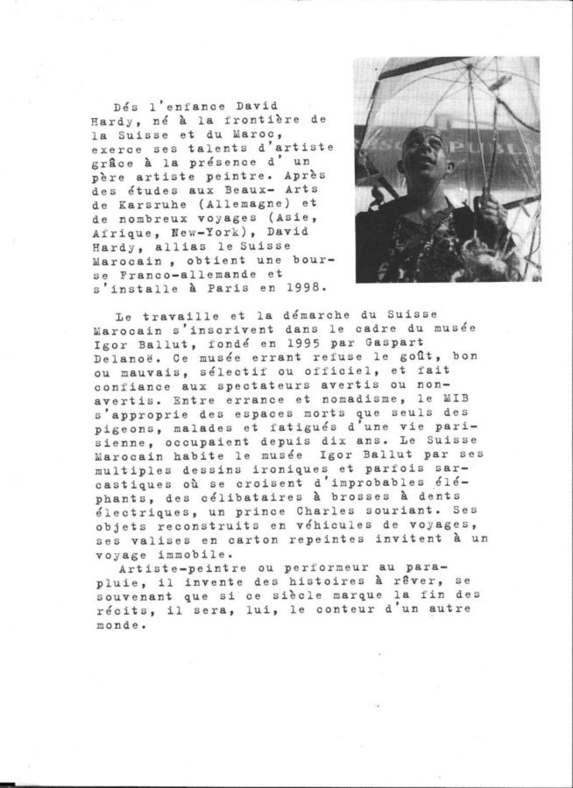 text-sur-suissemarocain-art-1-copy