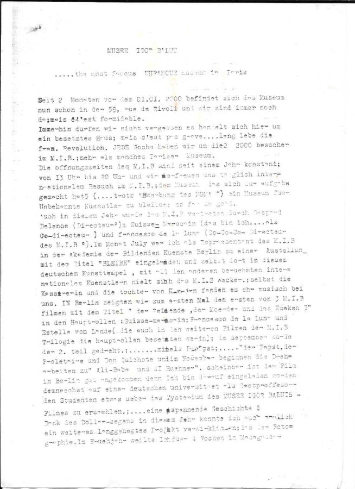 text-sur-suissemarocain-art-2-copy