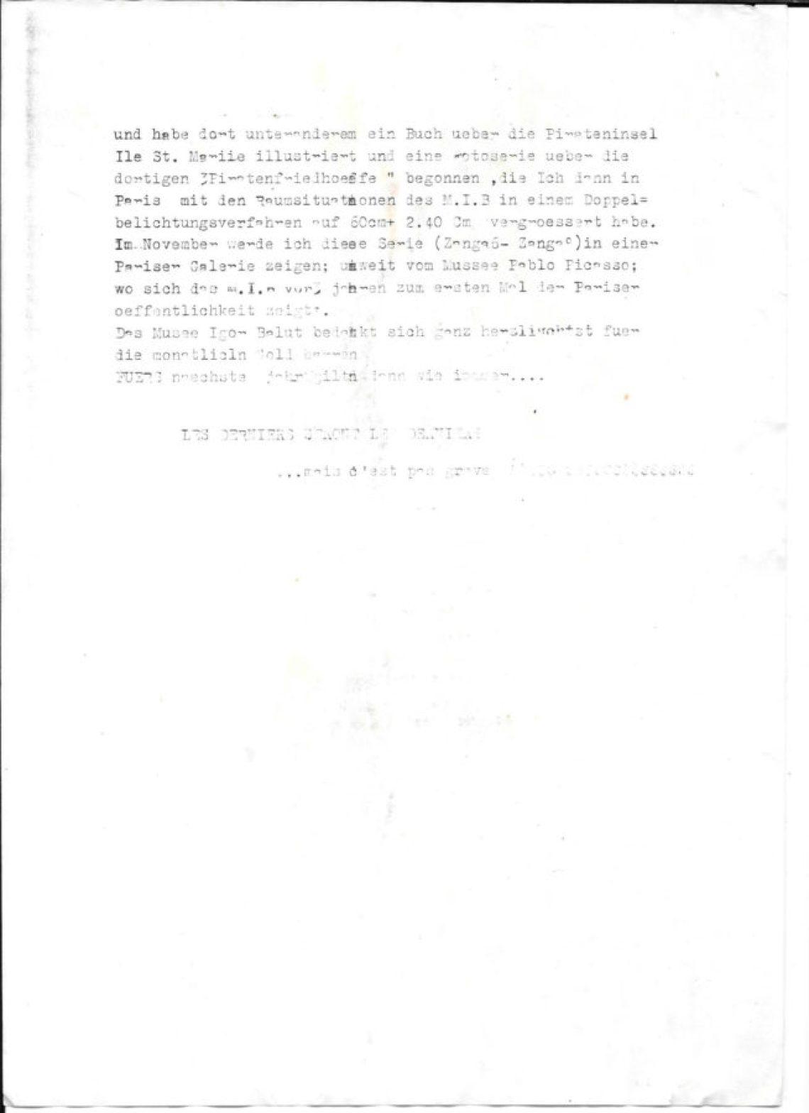 text-sur-suissemarocain-art-3-copy