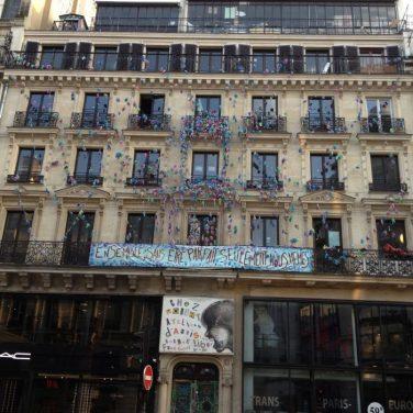 facade10:08-2013-700x700