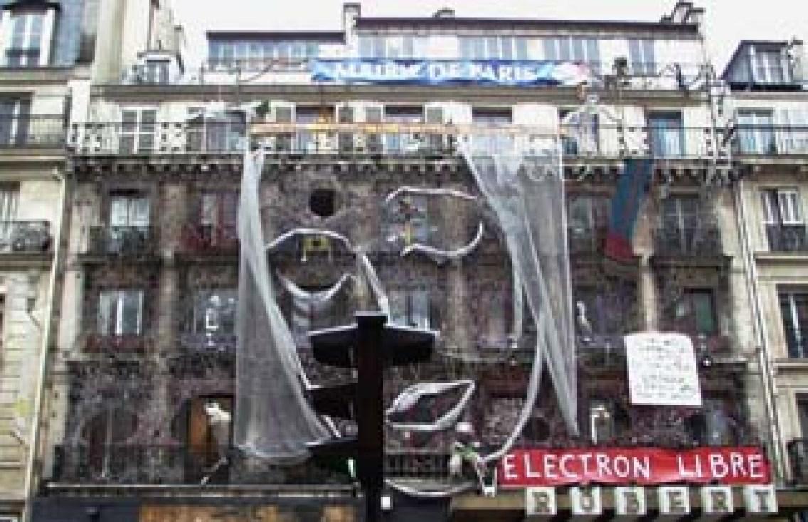 facade1:02-2001