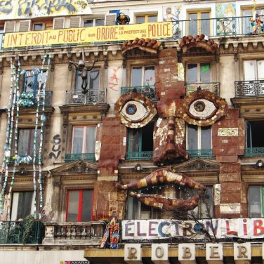 facade3:05-2005-700x700