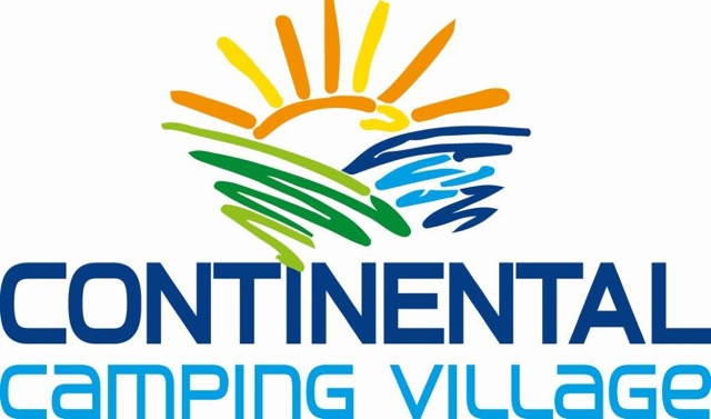 Camping Continental - Fondotoce di Verbania (VBA)