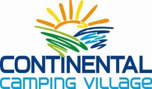 Camping Continental - Fondotoce di Verbania (VBA