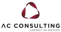 AC Consulting - Saronno (VA)