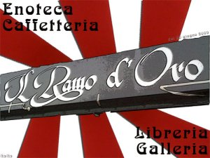 ramo_d_oro