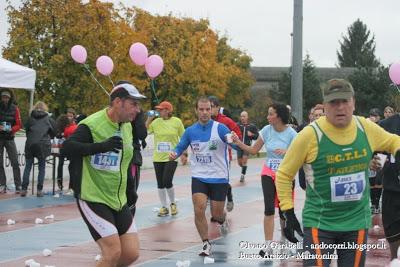 196-5008_Busto_Maratonina_IvanoGarabelli_andocorri.blogspot.it_11_11_2012