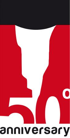 logo_low