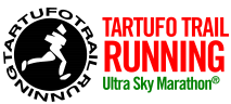 tartufo-trail-running-logo2016