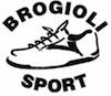 brosport