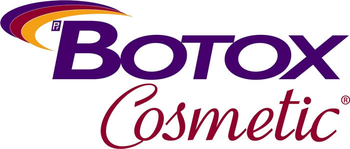 BotoxCosmetic.E.1E