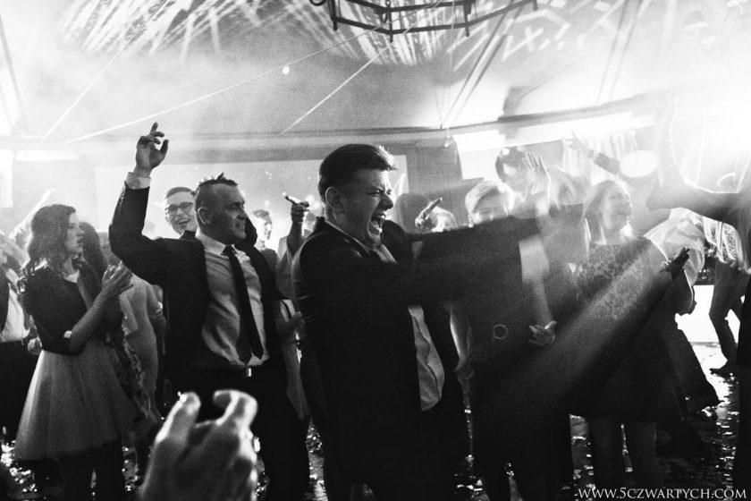 przyjęcie ślubne Restauracja Belvedere Warszawa Warsaw wesele w Belvedere ślub Warszawa zdjęcia ślubne fotograf ślubny fotografia ślubna reportaż ślubny 5czwartych sesja ślubna Pałac Mała Wieś