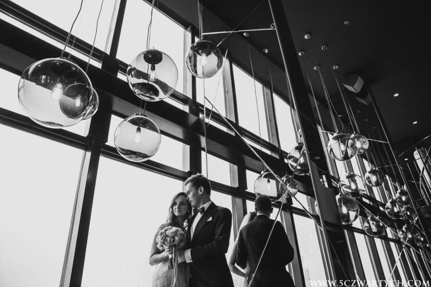 sesja narzeczeńska sesja portretowa sesja po ślubie sesja przed ślubem Warszawa 5czwartych zdjęcia ślubne sesja ślubna reportaż ślubny fotografia ślubna fotograf ślubny