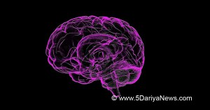 'Covid doesn't infect the brain, but it still does damage'