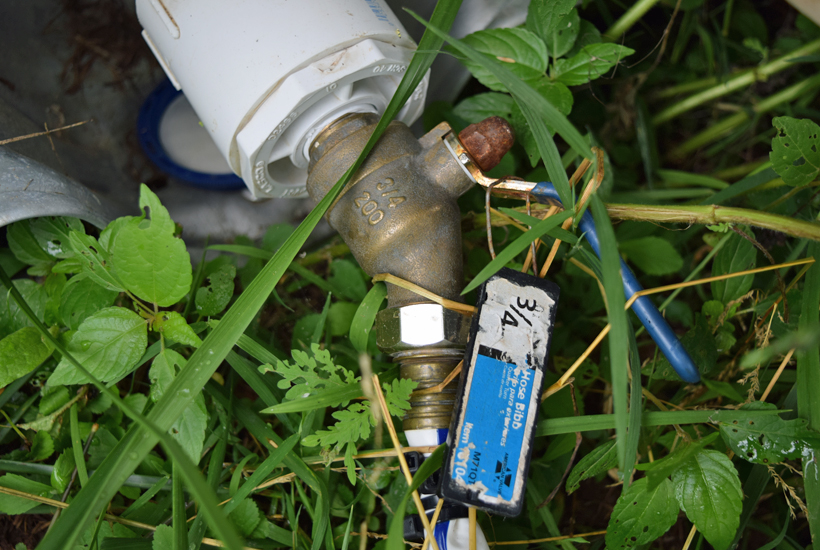extra valve 5Dog.Farm