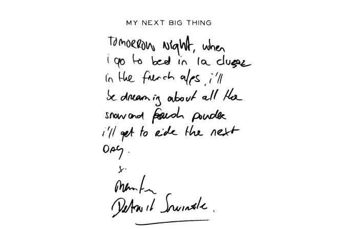 Writing Illustration Quote Detroit Swindle 5elect5