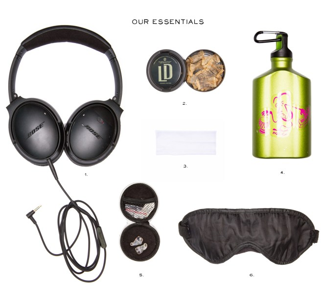 Essentials Mount Liberation Unlimited 5elect5