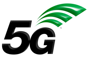 About 5G Networks