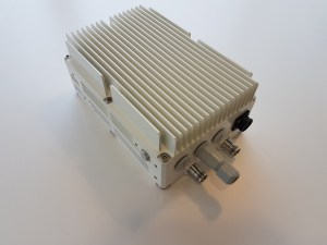 5G Band n78 Remote Radio Head (RRH)