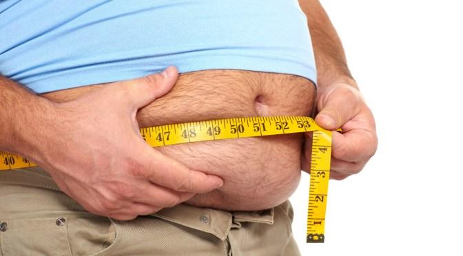 Δεκαπλασιασμός της παιδικής και εφηβικής παχυσαρκίας μέσα σε τέσσερις δεκαετίες