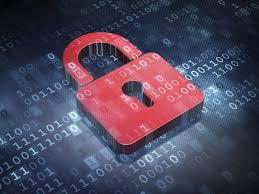 Ενημερωτική Ημερίδα για την Ασφάλεια στο Διαδίκτυο [BINTEO]