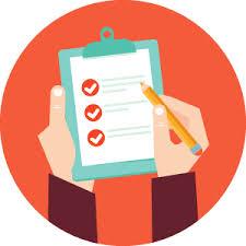 Σας γνωστοποιούμε ότι στο ΦΕΚ Α΄ 70/07-05-2019 δημοσιεύτηκε ο νόμος υπ' αριθμ. 4610/2019 με θέμα: «Συνέργειες Πανεπιστημίων και Τ.Ε.Ι., πρόσβαση στην τριτοβάθμια εκπαίδευση, πειραματικά σχολεία, Γενικά Αρχεία του Κράτους και λοιπές διατάξεις.» Τα άρθρα 101-116 του Κεφαλαίου Β΄ του Μέρους Ε΄ του ανωτέρω νόμου αφορούν ζητήματα αξιολόγησης μαθητών Γενικού Λυκείου.
