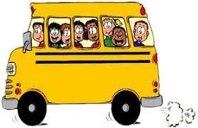 Εκδρομές - Εκπαιδευτικές επισκέψεις μαθητών/τριών Δημόσιων και Ιδιωτικών σχολείων Δευτεροβάθμιας Εκπαίδευσης εντός και εκτός της χώρας.