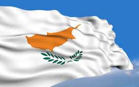 Ηλεκτρονική υποβολή Μηχανογραφικού για Δημόσιο και Τεχνολογικό Πανεπιστήμια Κύπρου, 10-31 Ιουλίου 2018