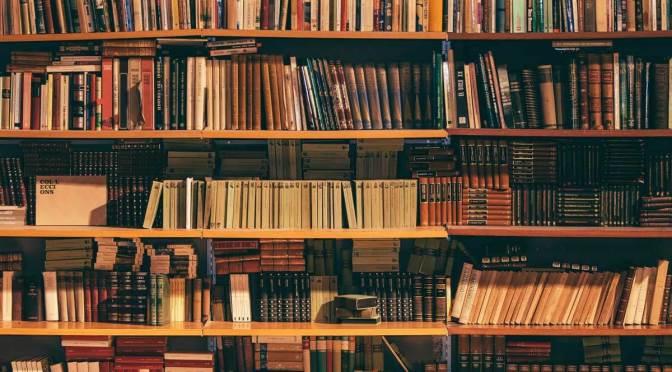 Ρύθμιση μαθητικών θεμάτων – Θρησκευτικά