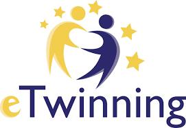 Δράση: «Μένουμε Σπίτι με το eTwinning» – ΝΕΑ ΜΑΘΗΜΑΤΑ