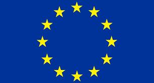 Διαγωνισμός φωτογραφίας Europe Direct ΕΛΙΑΜΕΠ 2020: «Μένουμε Σπίτι, Μαθαίνουμε την Ευρώπη!»